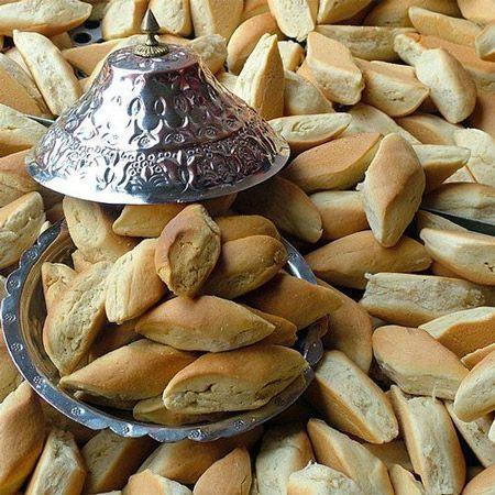 Beypazarı Kurusu 500 gr - Ankara Yöresel Ürünler - Yöremiz - Ankara - Yöresel Ürünler - Doğal Memleket Ürünleri | Yoreseltatlarimiz.com
