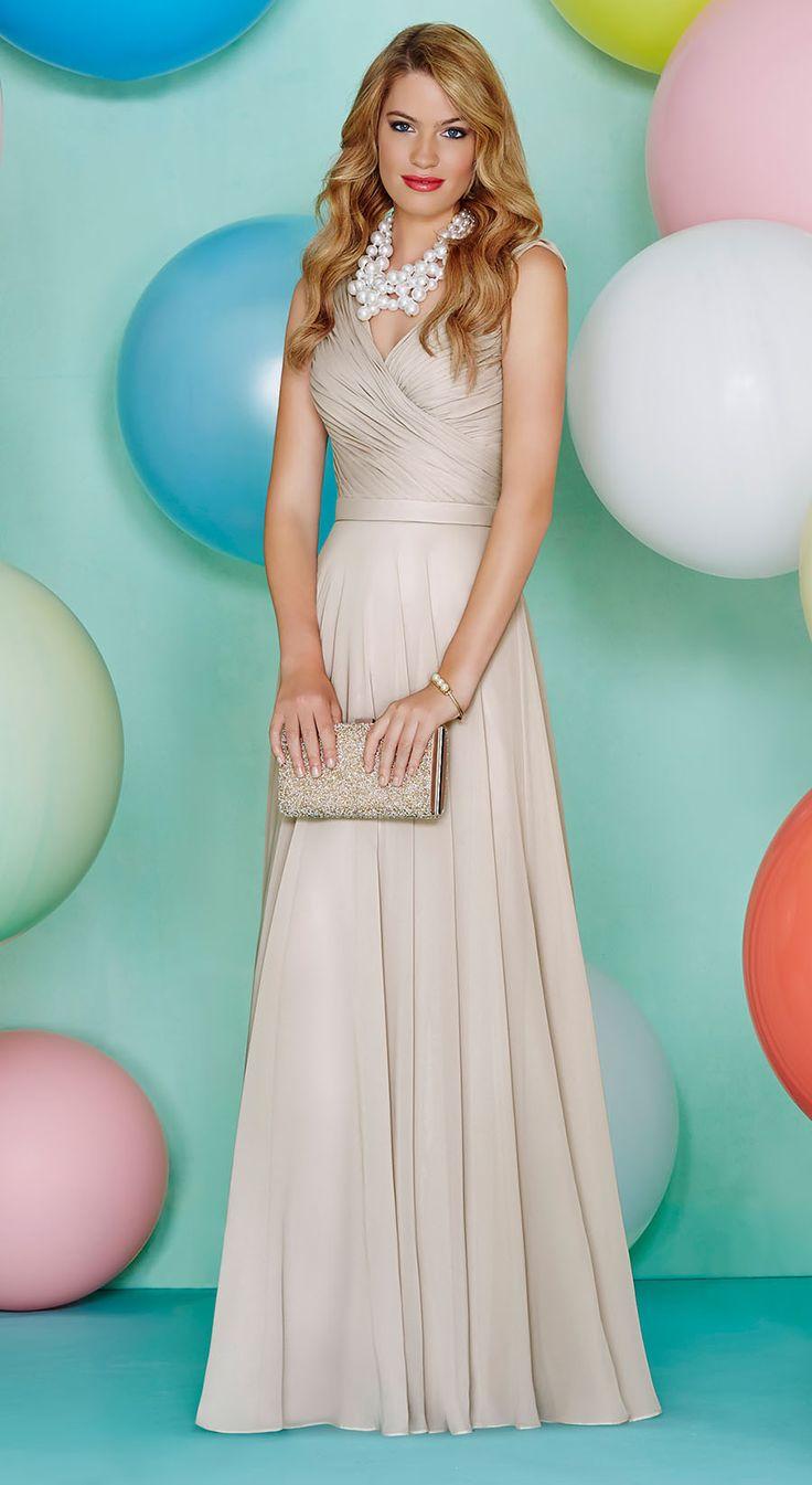 The 74 best Wedding dress ideas images on Pinterest | Short wedding ...