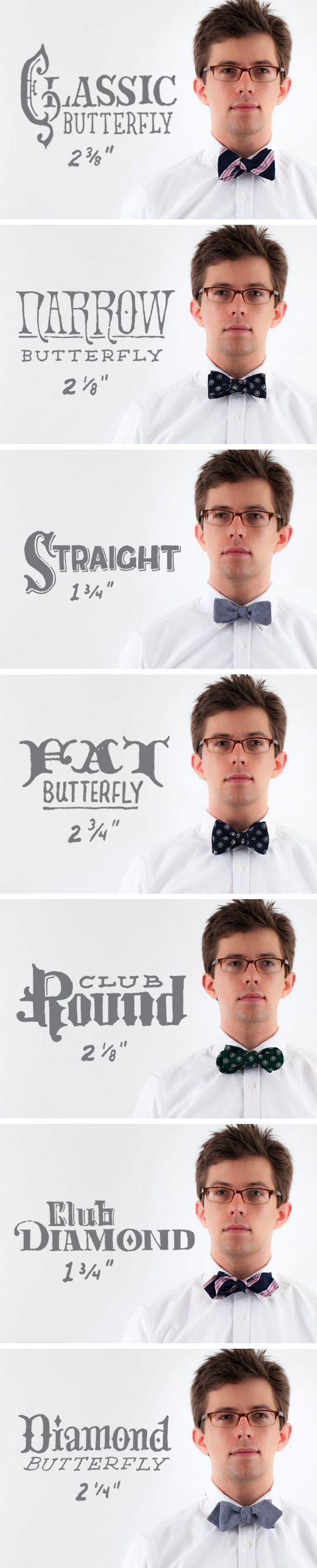 The Bow Tie Effect — Pocket Square Productions Women, Men and Kids Outfit Ideas on our website at 7ootd.com #ootd #7ootd
