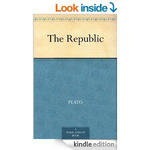 """Is Plato's """"Republic"""" a Utopia?"""