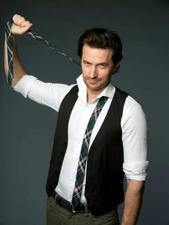 37 best images about Richard Armitage on Pinterest