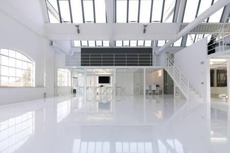 Target Lab - Milan