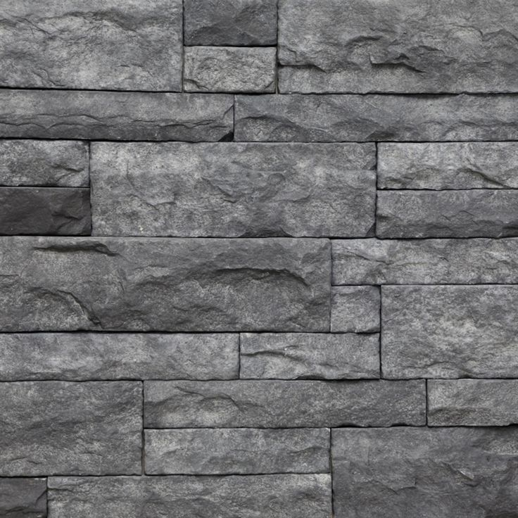 25 best ideas about manufactured stone on pinterest for Mortarless stone veneer panels