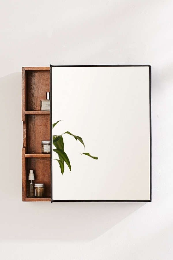 mirror bathroom best 25 medicine cabinet makeovers ideas on pinterest bathroom