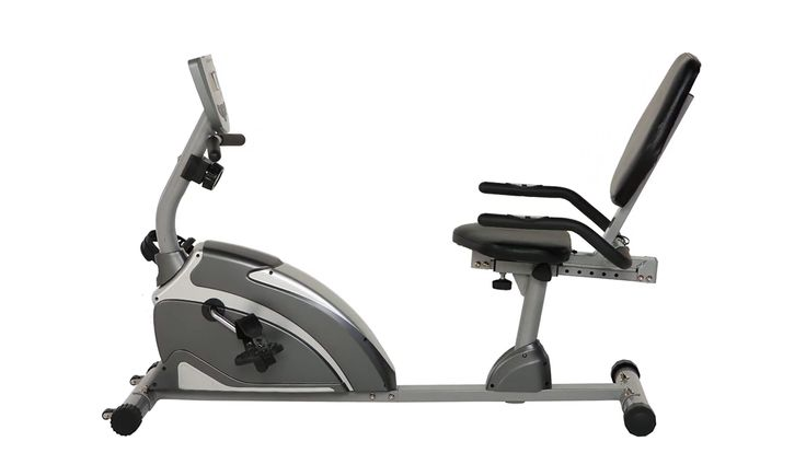 Foldable Exercise Bike Review Rehab Bikes Edge Recumbent Bike Elliptical Stationary Bike Schwin Recumbent Bike Workout Upright Exercise Bike Biking Workout