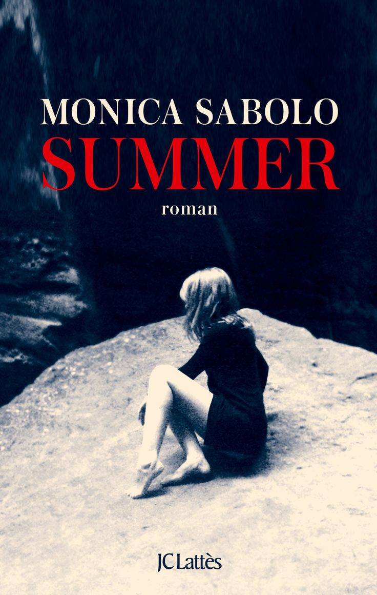 Summer de Monica Sabolo  Résumé : Summer, 19 ans, disparaît au cours d'un pique-nique au bord du lac Léman. 25 ans plus tard, son frère décide de rechercher la vérité.