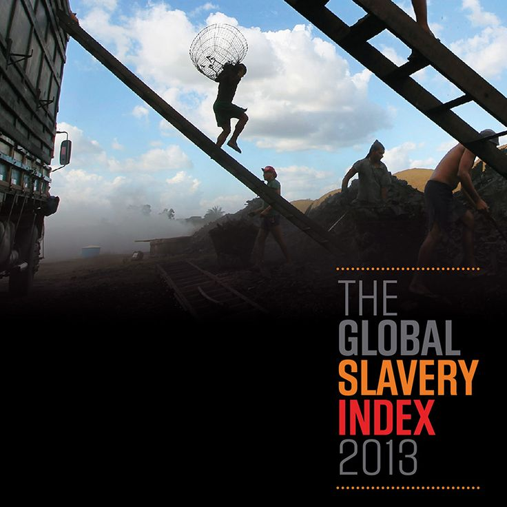 human trafficking a call for global Newly released 2016 estimates from the international labor organization  indicate that there are 152 million children 5-17 years old in child labor, of which  about.