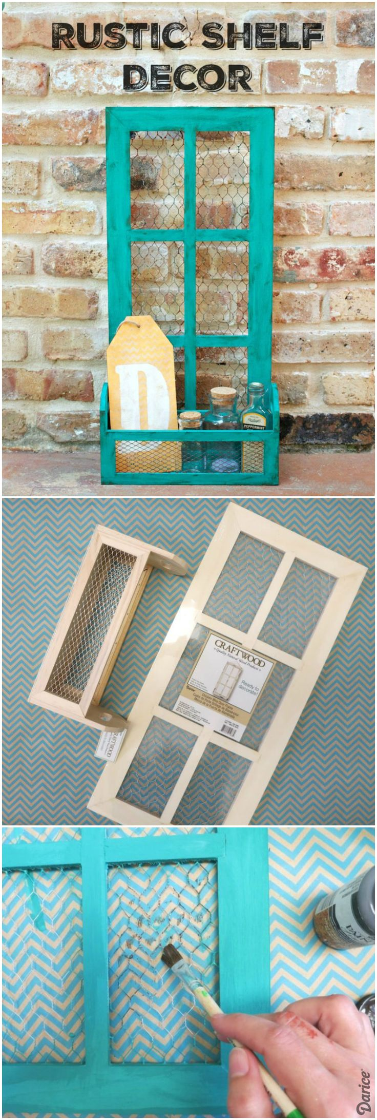 Best 25+ Chicken wire crafts ideas on Pinterest