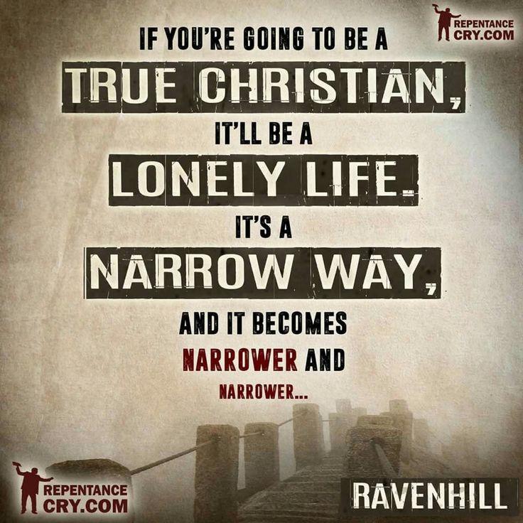 Christian Living: 166 Best Leonard Ravenhill Quotes Images On Pinterest