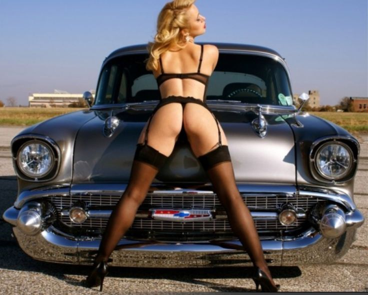 hot-rod-nude-girl-amature-black-sex-tube