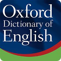 Oxford Dictionary of English 5.2.003 Premium APK  Data  applications books-reference
