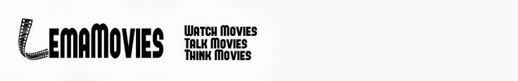 New trailer for Nicolas Cage's film Tokarev. #nicolascage #tokarev #dannyglover #trailer #movies #cinema #action