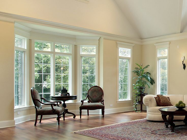 17 best images about quaker windows doors on pinterest for Windows for residential homes