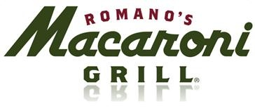 #AAdvantageOperative    Earn up to 5 AAdvantage® miles per 1 dollar spent when you eat at your favorite restaurants like Romano's Macaroni Grill. Learn more and sign-up for the AAdvantage Dining program here: http://aa.rewardsnetwork.com/bonus.htm?id=A113=y_mmc=AA-_-Web-_-external-_-bourne_romanosmacaronigrill