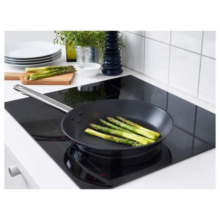 IKEA - OUMBÄRLIG Frying pan