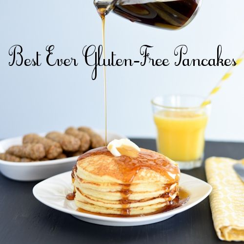 @Ana Shaw look what I found! >> Amazing Gluten-Free Pancake Recipe.