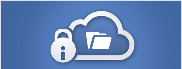 DEADONBLOG.COM: Keeping Your Data Secure in the Cloud