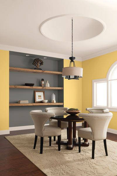 43 best paint colors images on pinterest | colors, paint colours