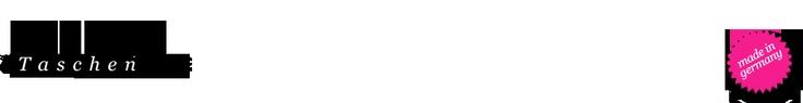 Du liebst Apple Produkte, Mode und Lifestyle. Im KLEBER-Taschen Online Store erhälst Du Ausgefallene iPad Taschen, iPhone Hüllen und MacBook Air Taschen. Die coolen Trendtaschen im Vintage Stil sind aus Coated Canvas, mit echtem Wollfilz als Stilelement.