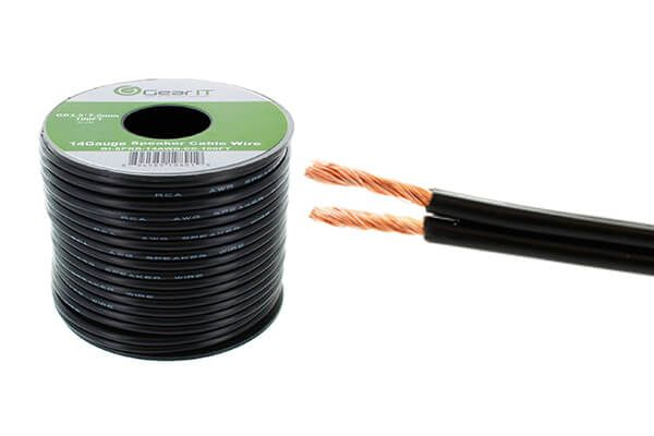 10 best Top 10 Best Speaker Wire Cables Reviews images on Pinterest