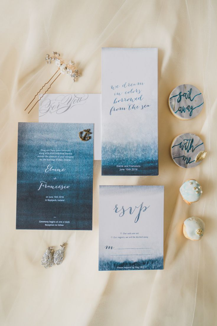 hair styles for a wedding guest 88 best wedding stationery ideas and inspiration images on 7005