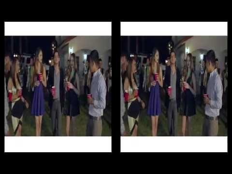 Omar Ruiz -  El Quesito Video Oficial 2014