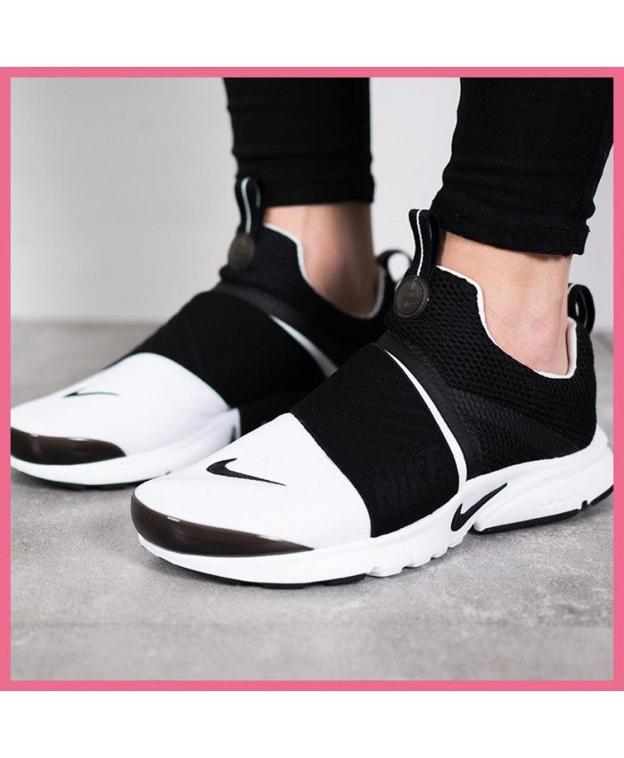 42f28cd54f59 Nike Air Presto Womens Extreme Sale