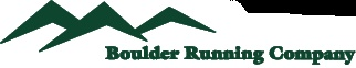 another running/gait analysis company