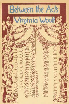 199 Best Virginia Woolf Books Images On Pinterest