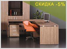 Посты на следующий месяц http://kdizain.ru/