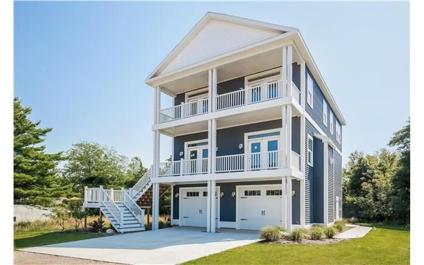 13 best two story homes images on pinterest floor plans for 2 story modular homes sc