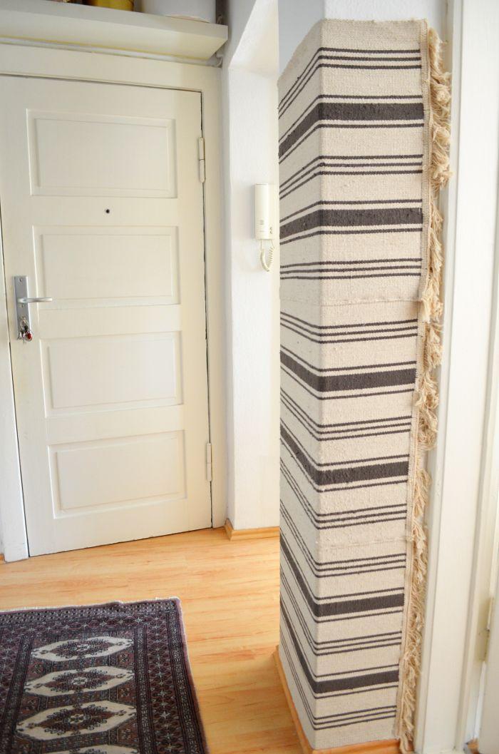 die besten 17 ideen zu katzen kletterwand auf pinterest kratzb ume kletterwand und. Black Bedroom Furniture Sets. Home Design Ideas