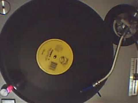 "Timmy-T - Time After Time (12"" Single ) - YouTube"