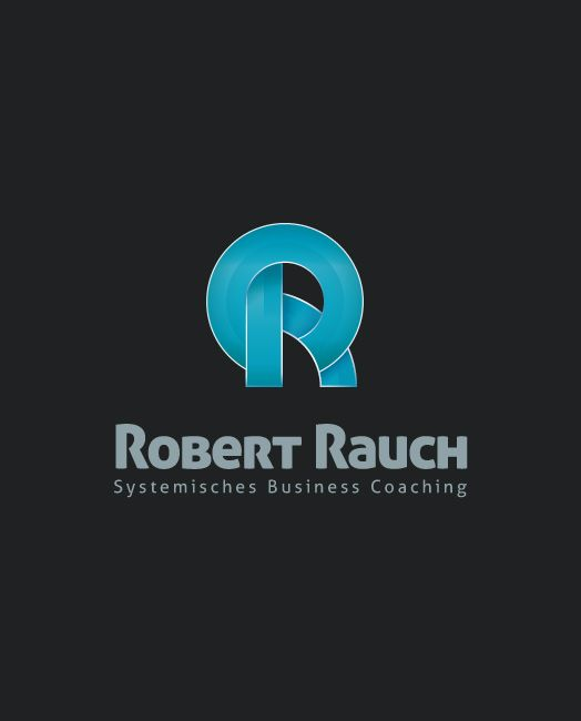 Logo Buchstabe R - Logo-Shop - fertiges Logo kaufen - logoatelier.eu