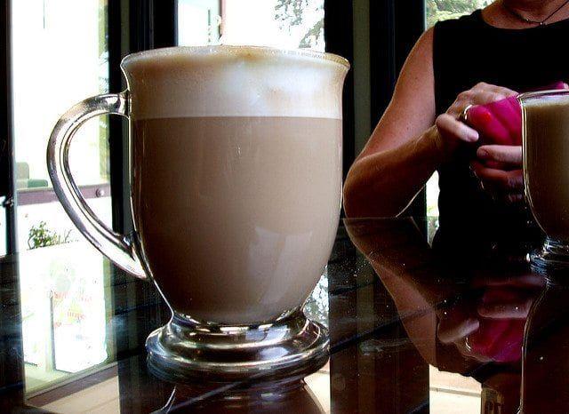 Things To Do In Bellevue Washington Coffee Fundraiser Coffee Shop Shopping Near Me