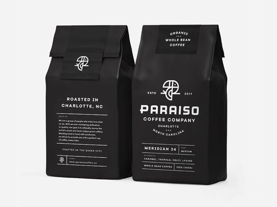 25 Beautiful Packaging & Label Designs | Mud Club | Brand