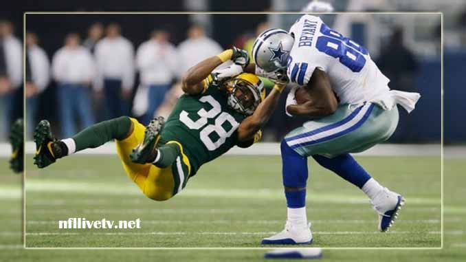 Green Bay Packers vs Dallas Cowboys Live Stream Teams: Packers vs Cowboys Time: 4.25 PM ET Week-5 Date: Sunday on 8 October 2017 Location: AT&T Stadium, Arlington  Green Bay Packers vs Dallas Cowboys Live Stream Watch NFL Live Streaming Online The Green Bay Packers is the current member of...