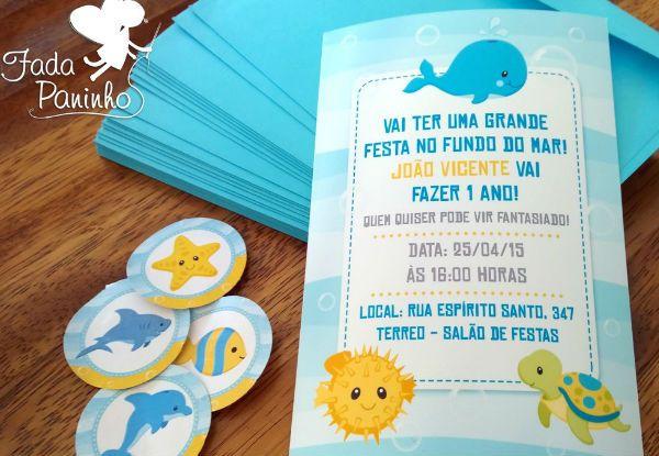 Imagem: http://www.elo7.com.br/ideiasdefada