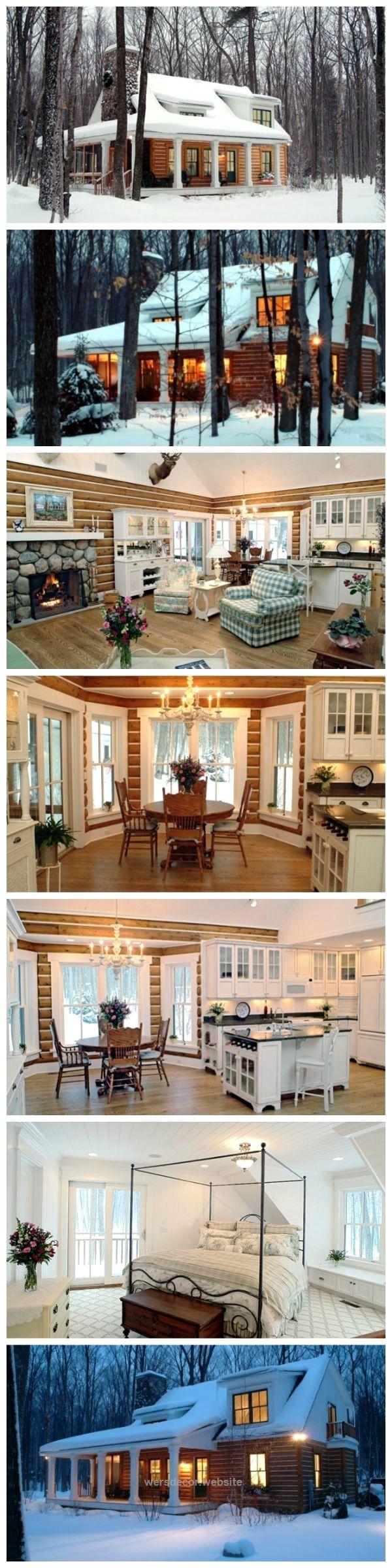 192 best log home decor images on pinterest logs website and