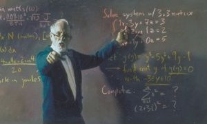 Of the seven Millennium Prize Problems set by the Clay Mathematics Institute, six have yet to be solved, as of October 2014. 1.P versus NP 2.Hodge conjecture 3.Riemann hypothesis 4.Yang–Mills existence and mass gap 5.Navier–Stokes existence and smoothness 6.Birch and Swinnerton-Dyer conjecture.