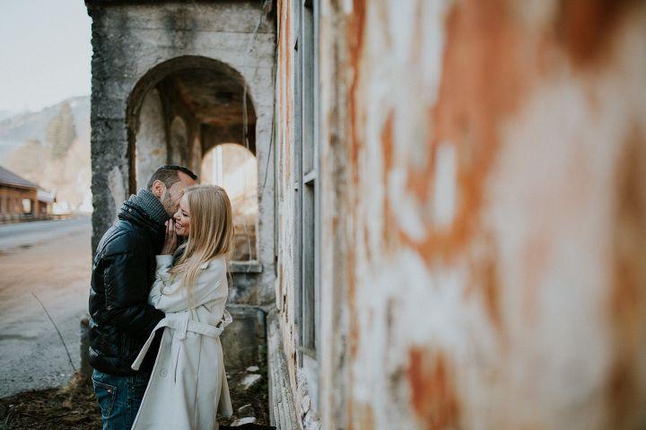 Hochzeitsfotograf in Kärnten  Hochzeitsfotograph - wedding www.andreasschuller.at
