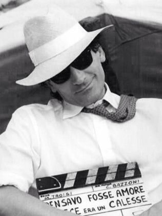 Massimo Directing