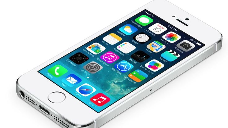 35 brilliant iOS 7 tips and tricks