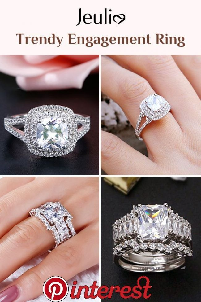 Men S Sport Sneakers Searching For More Information On Sneakers In That Case Just Click Right Here Trendy Engagement Rings Wedding Ring Sets Wedding Jewelry