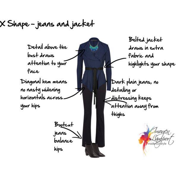 Fashion Clothes Horse Definition