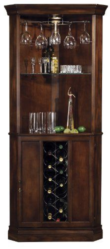 Howard Miller 690-000 Piedmont Corner Wine Cabinet by Howard Miller, http://www.amazon.com/dp/B003I86M12/ref=cm_sw_r_pi_dp_LaeHpb0DMNDR5