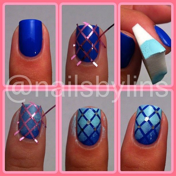 Nail    for Fun Easy Art Art Tutorials   Art Easy ebay and and jordan Nails  sale Nail spizike Nail