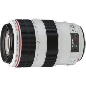 รีวิว สินค้า Canon EF 70-300 mm f/4-5.6L IS USM Lens ☁ ขายด่วน Canon EF 70-300 mm f/4-5.6L IS USM Lens คูปอง   couponCanon EF 70-300 mm f/4-5.6L IS USM Lens  รายละเอียดเพิ่มเติม : http://shop.pt4.info/B9NzU    คุณกำลังต้องการ Canon EF 70-300 mm f/4-5.6L IS USM Lens เพื่อช่วยแก้ไขปัญหา อยูใช่หรือไม่ ถ้าใช่คุณมาถูกที่แล้ว เรามีการแนะนำสินค้า พร้อมแนะแหล่งซื้อ Canon EF 70-300 mm f/4-5.6L IS USM Lens ราคาถูกให้กับคุณ    หมวดหมู่ Canon EF 70-300 mm f/4-5.6L IS USM Lens เปรียบเทียบราคา Canon EF…