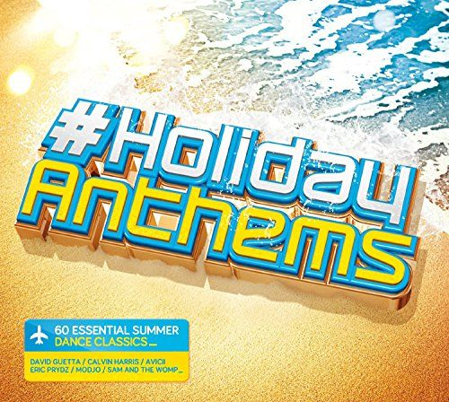 #Holiday Anthems Sony Music Tv Lead Jv https://www.amazon.co.uk/dp/B00D98ZVR2/ref=cm_sw_r_pi_dp_x_4QiXybDT36A9C
