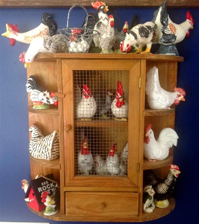 626 Best Chickens/Roosters Images On Pinterest